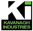 KavanaghIndustries